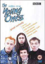 Movie The Young Ones