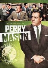 Movie Perry Mason