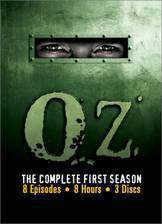 Movie Oz