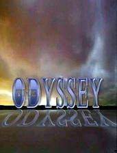 Movie The Odyssey