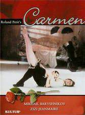 Movie Carmen