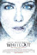 Movie Whiteout