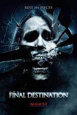 Movie The Final Destination 4