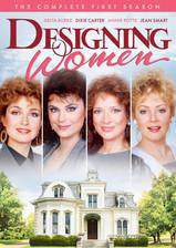 Movie Designing Women