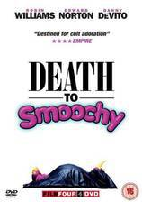 Movie Death to Smoochy
