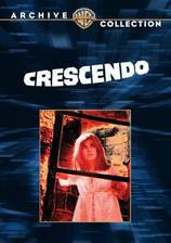 Movie Crescendo