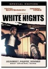 Movie White Nights