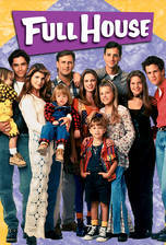 Movie Full House