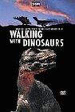 Movie Walking with Dinosaurs