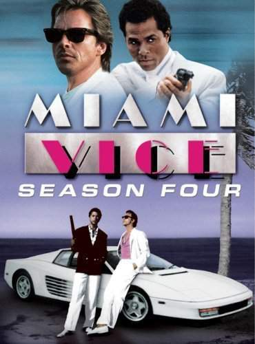 Watch Miami Vice 1984 Full Movie Online Read more about anwar zayden wiki, age, net worth, family, bio, girlfriend, married, wife, age, children son daughter, parents father mother, instagram. watch miami vice 1984 full movie online