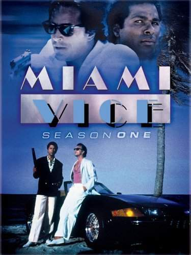 Watch Miami Vice 1984 Full Movie Online In el viejo he plays the bolivian drug lord mendez. watch miami vice 1984 full movie online