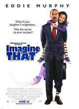 Movie Imagine That