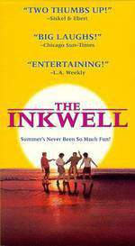 Movie The Inkwell