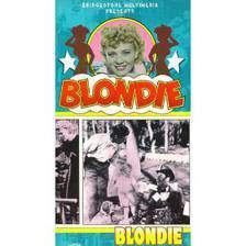 Movie Blondie