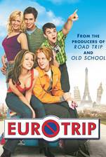 Movie EuroTrip