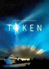 Movie Taken