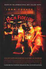 Movie High Fidelity
