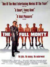 Movie The Full Monty