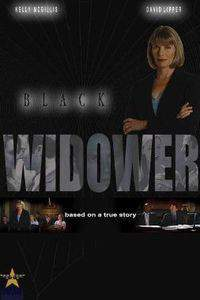 Black Widower
