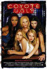 Movie Coyote Ugly