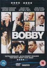 Movie Bobby