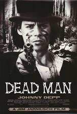 Movie Dead Man