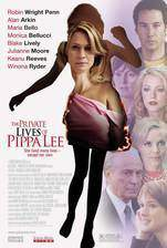 Movie The Private Lives of Pippa Lee
