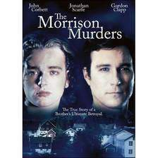 Movie The Morrison Murders: Based on a True Story