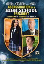 Movie Assassination of a High School President