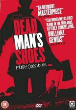 Movie Dead Man's Shoes