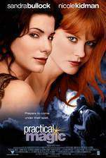 Movie Practical Magic