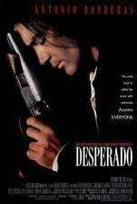 Movie Desperado