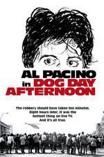 Movie Dog Day Afternoon