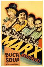 Movie Duck Soup
