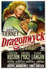 Movie Dragonwyck