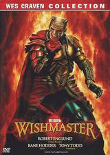 Movie Wishmaster