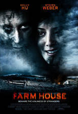 Movie Farmhouse