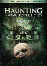 Movie Haunting of Winchester House