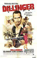 Movie Dillinger