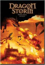 Movie Dragon Storm