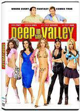 Movie Deep in the Valley