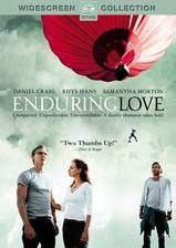 Movie Enduring Love