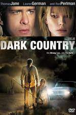 Movie Dark Country