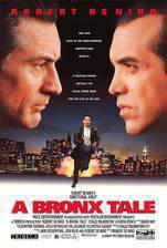 Movie A Bronx Tale