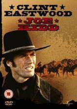 Movie Joe Kidd