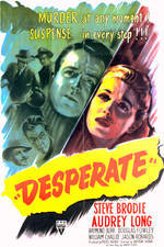 Movie Desperate