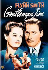Movie Gentleman Jim