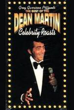 Movie The Dean Martin Celebrity Roast: Lucille Ball