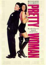 Movie Pretty Woman