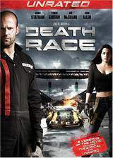 Movie Death Race